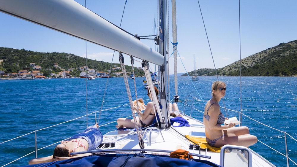 single segeln kroatien katholische partnervermittlung kostenlos