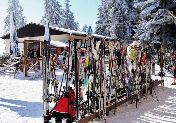was muss ich beim kauf von gebrauchten ski beachten. Black Bedroom Furniture Sets. Home Design Ideas
