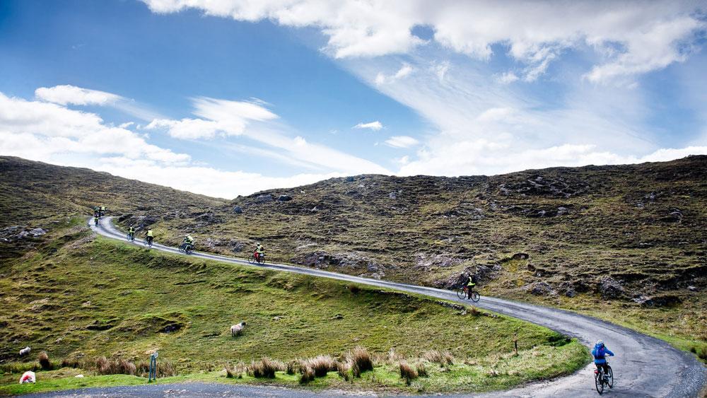 Kühlschrank Irland : Alle termine für das irland jahr u wandern in irland
